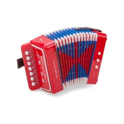 Accordion-2