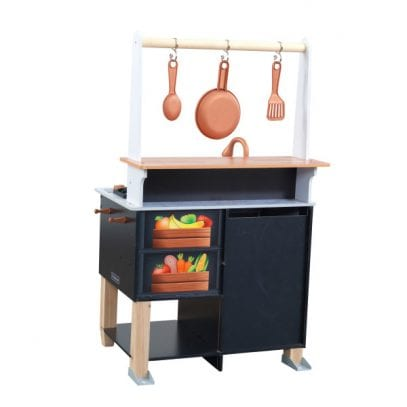 Artisan-island-toddler-play-kitchen-2