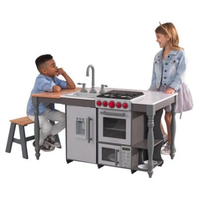 Chefs-cook-and-create-island-play-kitchen