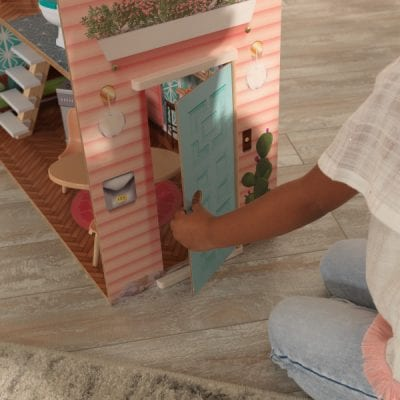 Kidkraft Dottie Dollhouse