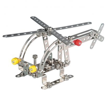 Eitech-construction-helicopter