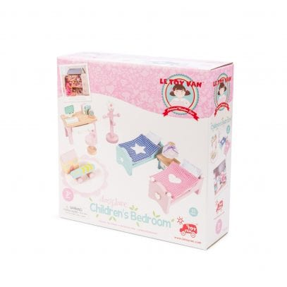 ME061-Daisylane-Kids-Bedroom-Wooden-Dolls-House-Furniture-Packaging