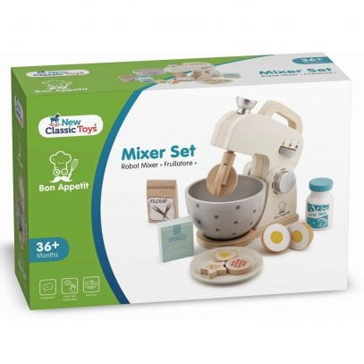 Mixer-set-white-2