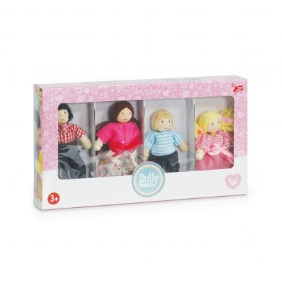 P053-Family-Dolls-House-Wooden-Gift-Box