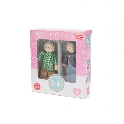 P056-Grandparents-Dolls-House-Wooden-Packaging