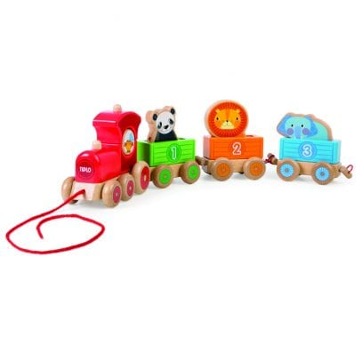 Tidlo-sensory-train-with-blocks