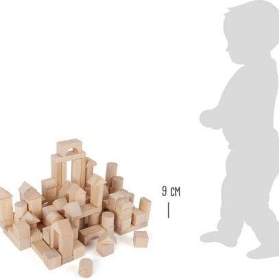 50-Wooden-Toy-Blocks-Natural-Colour
