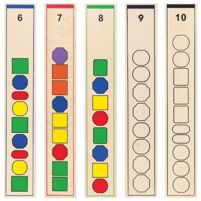Beads-sequencing-game-pattern-cards-2