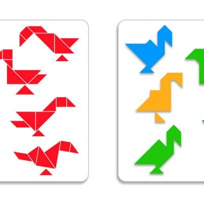 Djeco-Tangram-game-for-afterschoolers