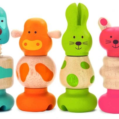 Djeco-toddler-wooden-toy-vis-animo