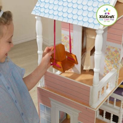 Kidkraft-Savannah-large-dollhouse