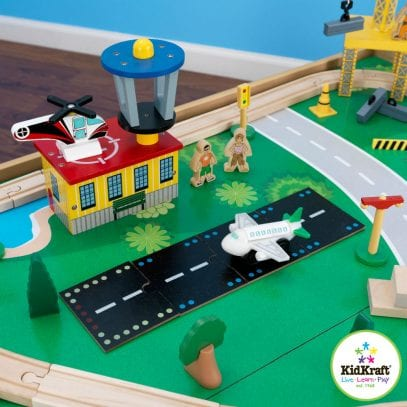 Kidkraft-waterfall-mountain-train-table-and-set