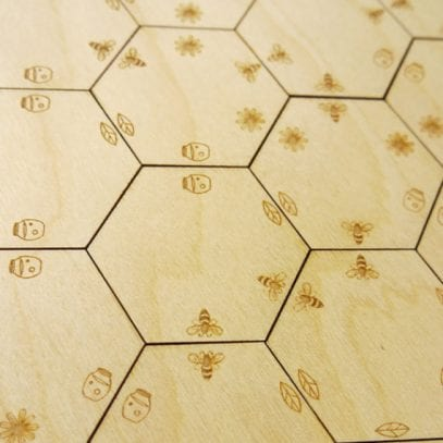Match-the-bees-logic-puzzle-2