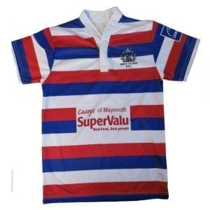 North Kildare Jersey – Youth Small [SY]