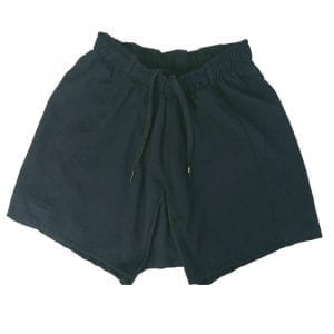 North Kildare Shorts – Youth Small [YS]