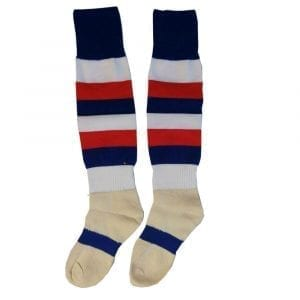 North Kildare Socks – Extra Large