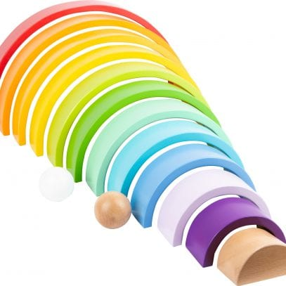 Rainbow-wooden-puzzle-extra-large-pieces-1