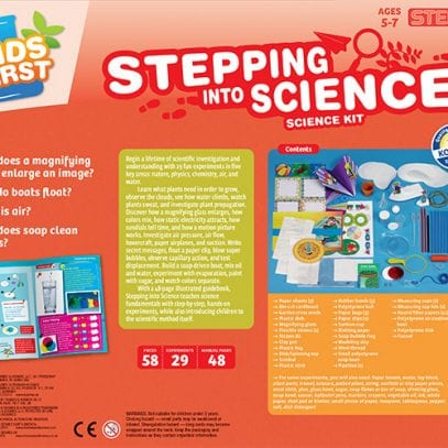 Stepping-into-science-2_1