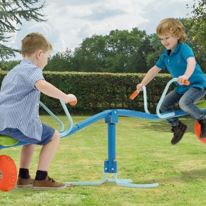 TP-spiro-spin-seesaw-outdoor-game