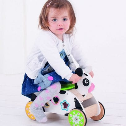 cow-ride-on-for-baby-and-toddler