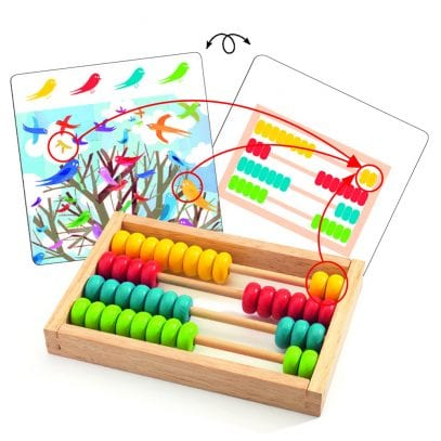 djeco-abacus-with-cards
