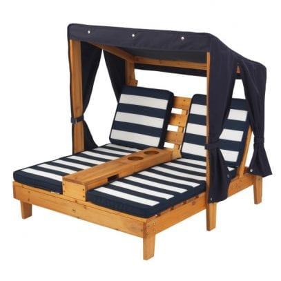 doudle-chaise-lounge-with-cupholders