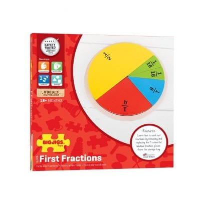 first-fractions-3