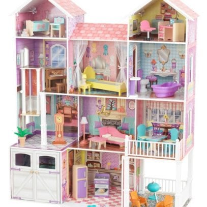 kidkraft-country-estate-dollhouse-1