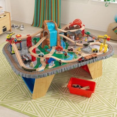 kidkraft-waterfall-junction-train-set-and-table-1