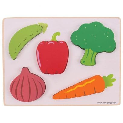 lift-and-see-puzzle-vegetables
