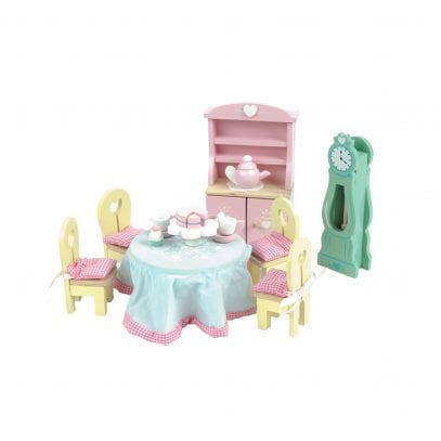 mE056-daisylane-drawing-room-pink-wooden-dolls-house-furniture_3