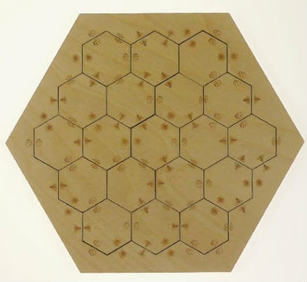 match-the-bees-logic-puzzle