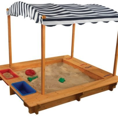 outdoor-sandbox-with-canopy