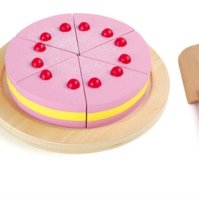 pretend-play-food-strawberry-cake-Bigjigs