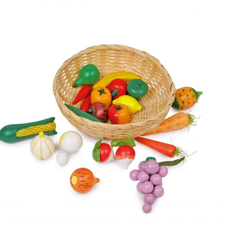 pretend-playfood-fuits-and_veg