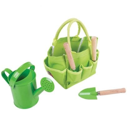small-tote-bag-with-tools-1