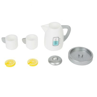 teaset-with-kettle-1