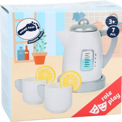 teaset-with-kettle-2