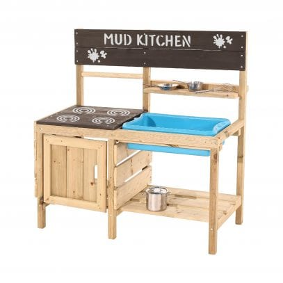 tp-muddy-maker-wooden-mud-kitchen-1