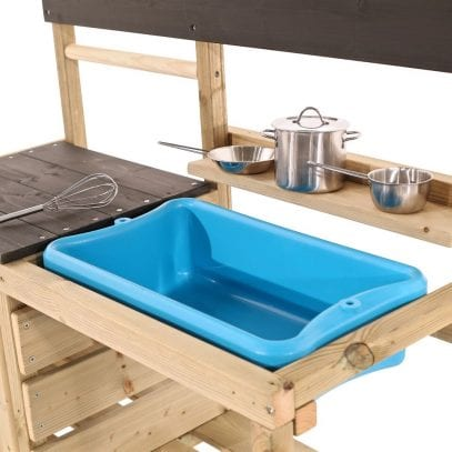 tp-muddy-maker-wooden-mud-kitchen-3