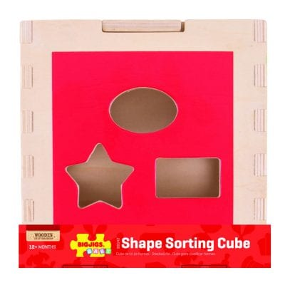wooden-shape-sorting-cube-for_toddlers-3.jpg