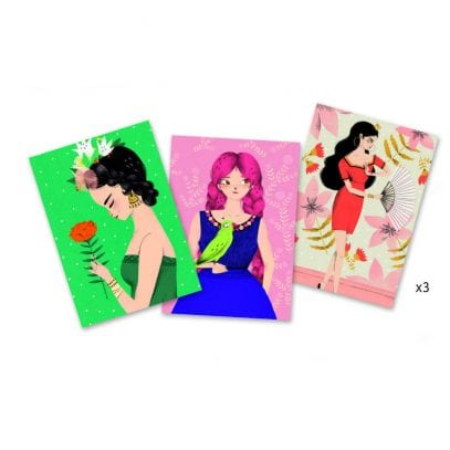Djeco-Flamenco-Needlework-8-to-12-years-templates