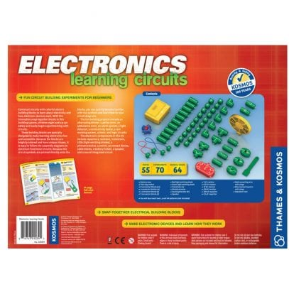Electronics-Learning-Circuits-STEM-Thames-and-Kosmos-back