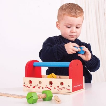 Wooden-Toolbox-Bigjigs-Pretend-Play