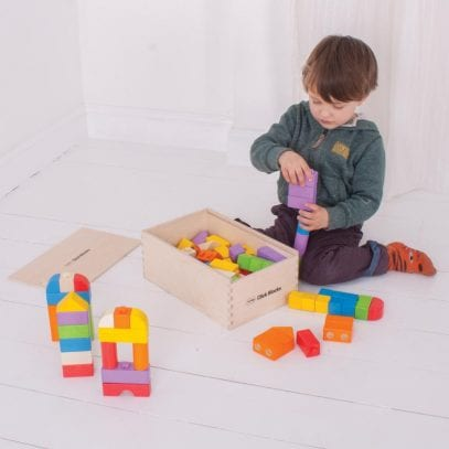 Click-100-Wooden-Blocks-Coloured-1
