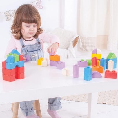 Click-100-Wooden-Blocks-Coloured-2