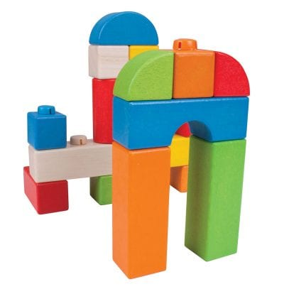 Click-Wooden-Blocks-Coloured-100