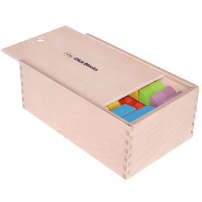 Click-Wooden-Blocks-Coloured-100-box