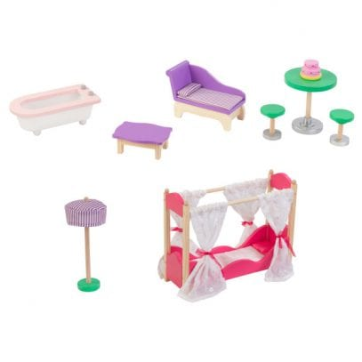 Kidkraft-Ava-Wooden-Dollhouse-1
