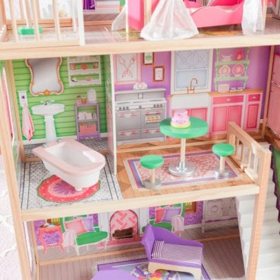 Kidkraft-Ava-Wooden-Dollhouse-2